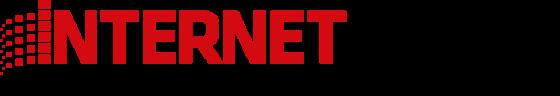 internet haber